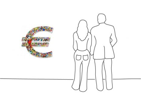 "Michael Daniels ""Euro"""