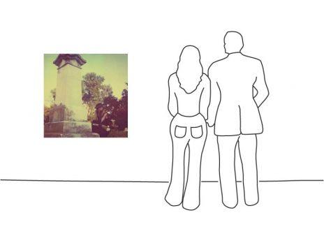 """Joni Harbeck """"Pulp Art 57"""""""
