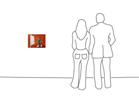 "Udo Lindenberg ""Mal Dir das Leben"""