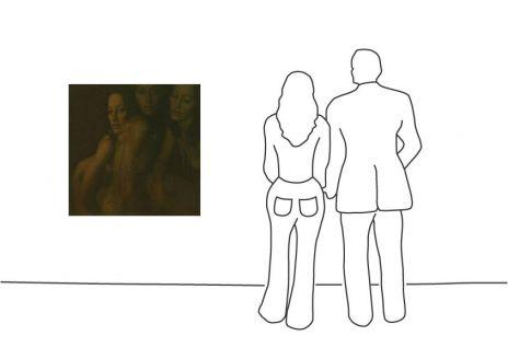 """Joni Harbeck """"Pulp Art 26"""""""