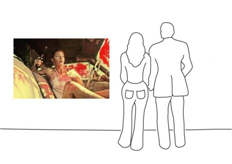 """Joni Harbeck """"Pulp Art 32"""""""