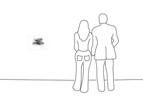 """Günter Grass """"So hoch springen sie"""""""