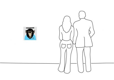 "Marisa Rosato ""Spock says"""