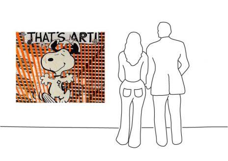 """Jörg Döring """"That´s art /ML"""""""