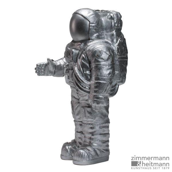 """Ottmar Hörl """"Astronaut """""""