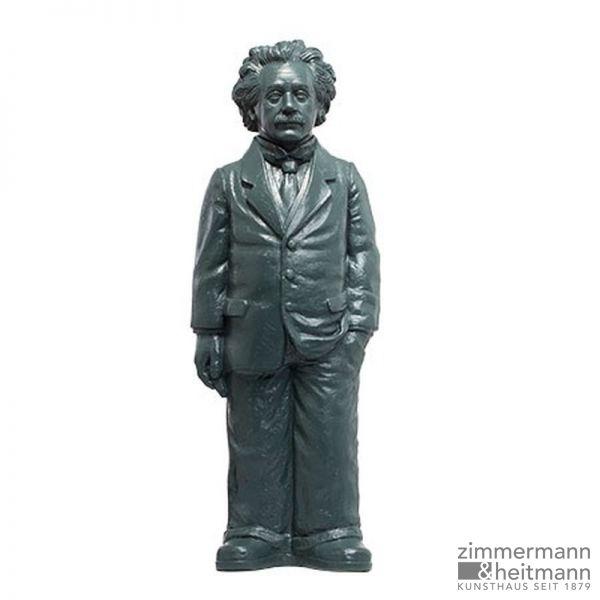 """Ottmar Hörl """"Albert Einstein"""""""