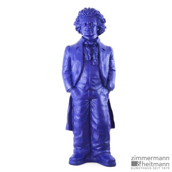 "Ottmar Hörl ""Ludwig van Beethoven"""
