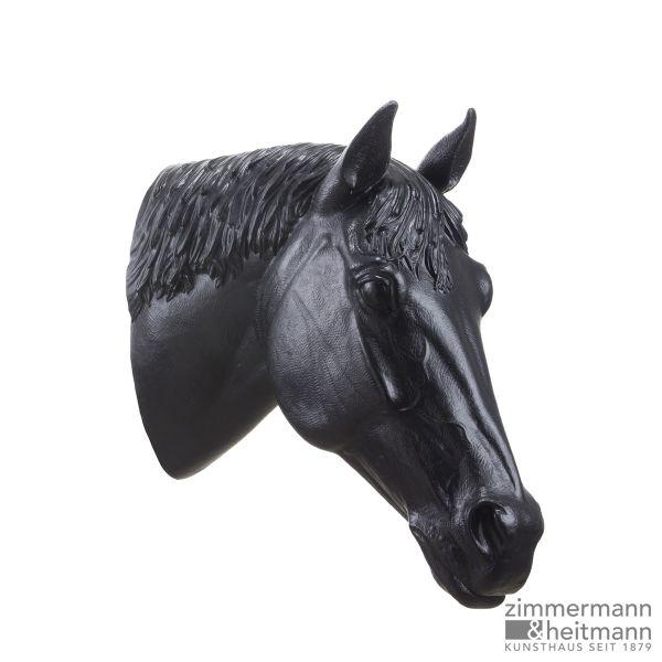 "Ottmar Hörl ""Pferdekopf"""
