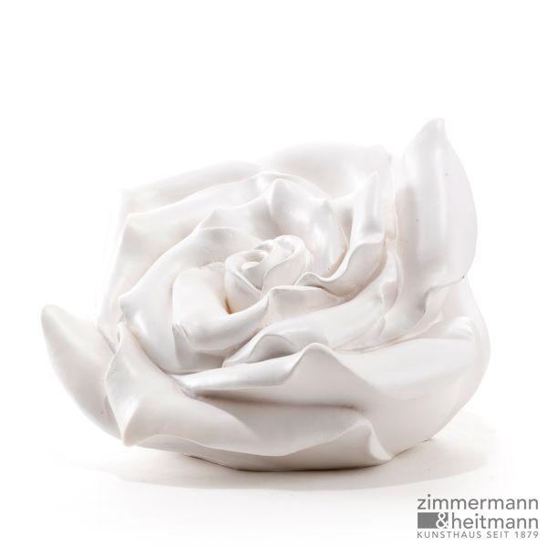 """Ottmar Hörl """"Rose"""""""