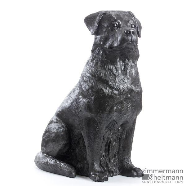 """Ottmar Hörl """"Rottweiler"""""""