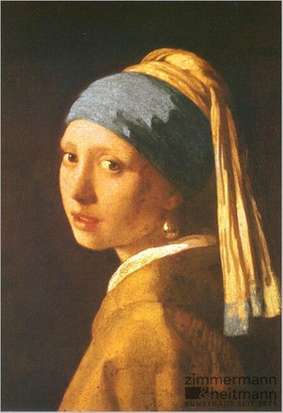 Louvre Abu Dhabi  Art  Exhibition  Rembrandt Vermeer