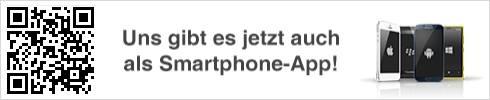 App der Galerie Zimmermann & Heitmann