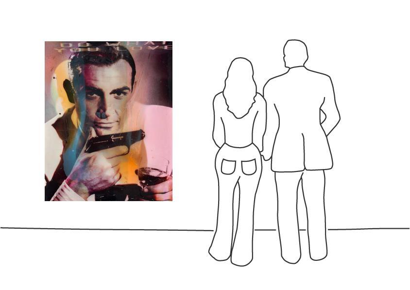 """Jörg Döring """"Do what you love… 1o1"""""""
