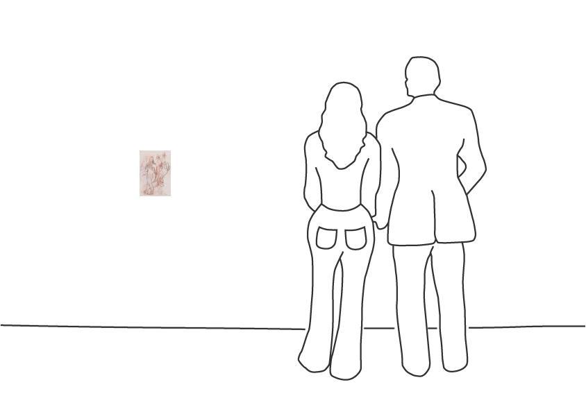 """Armin Mueller-Stahl """"Eine Blume für Dich"""""""