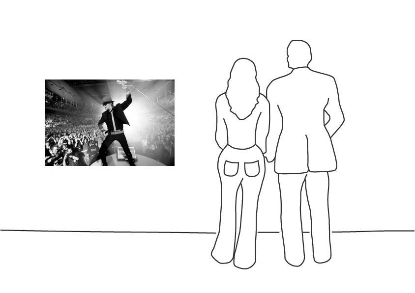 """Udo Lindenberg """" Panik Rocker"""""""