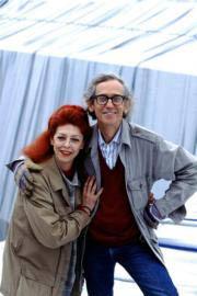 Christo-und-Jeanne-Claude.jpg