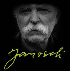 Janosch-Portraet1.jpg