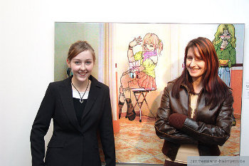 Vernissage%20Manga-39.jpg
