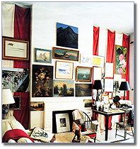 wissenswertes der galerie zimmermann heitmann. Black Bedroom Furniture Sets. Home Design Ideas